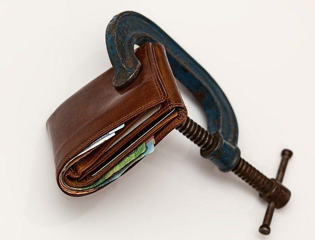 asesor fiscal zaragoza