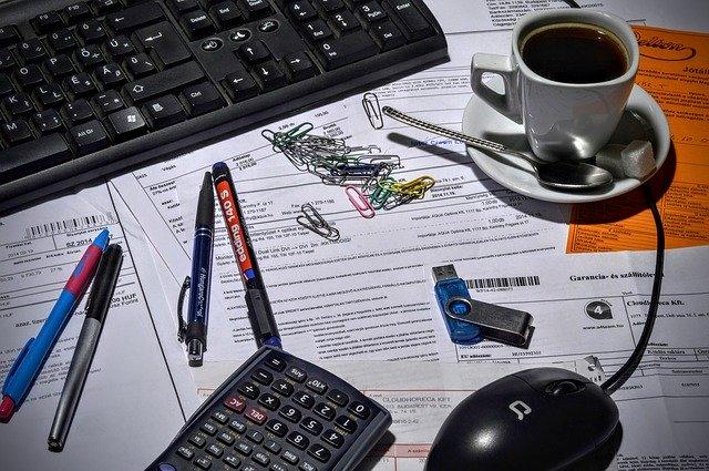 asesoria contable zaragoza