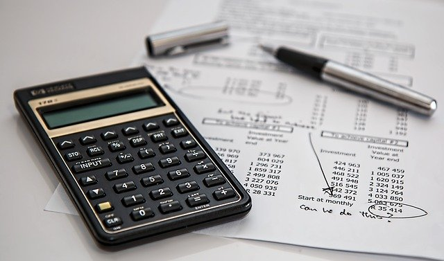 como hacer declaracion de la renta