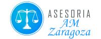 Asesoría en Zaragoza – 976 00 49 71
