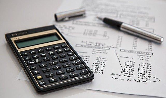 calculo impuestos sociedades