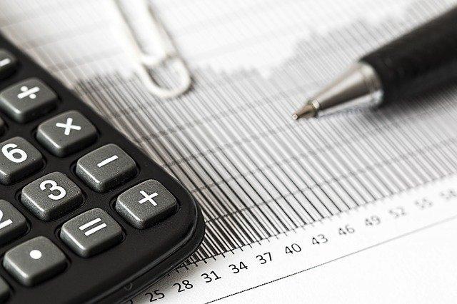 libros contabilidad autonomo